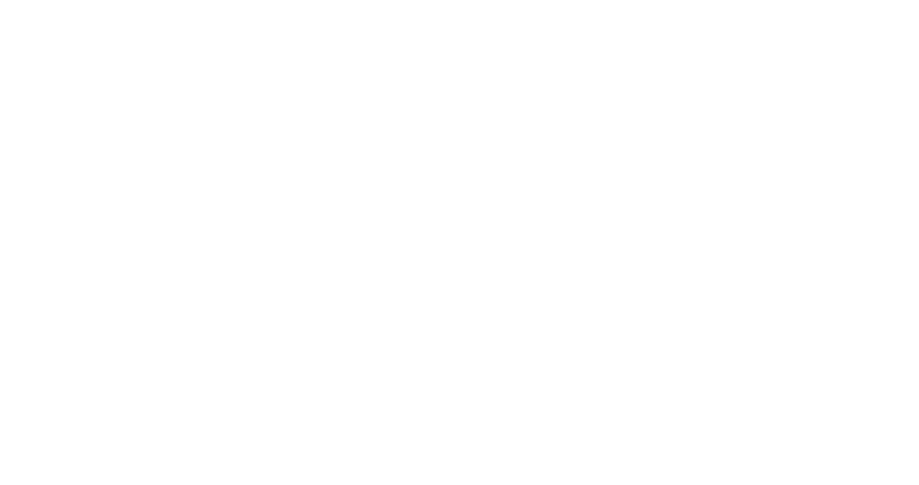 Mansión María